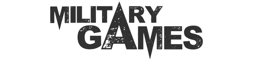 Military-games