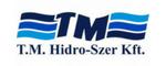 hidro-szer